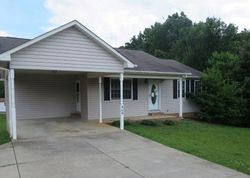 Danville #28665007 Foreclosed Homes