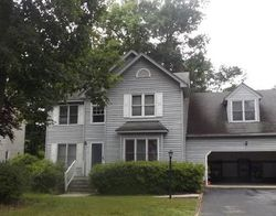 Richmond #28665011 Foreclosed Homes