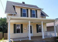Woodrow Ave Se, Roanoke