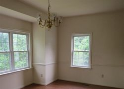 Charlottesville #28665031 Foreclosed Homes