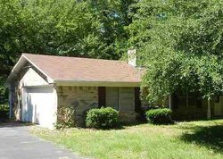 Gilmer #28665043 Foreclosed Homes