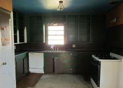 Amarillo #28665051 Foreclosed Homes
