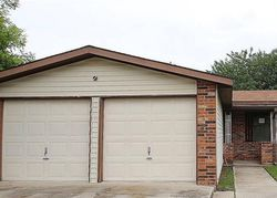 Killeen #28665055 Foreclosed Homes