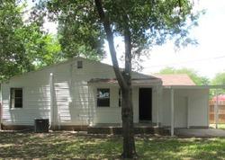 Ash Park Dr, Fort Worth