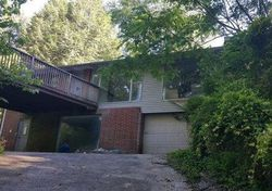 Webster Rd, Harriman, TN Foreclosure Home