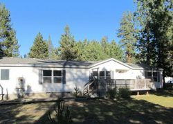 La Pine #28665214 Foreclosed Homes