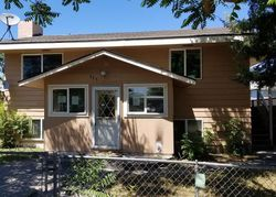 Hermiston #28665223 Foreclosed Homes
