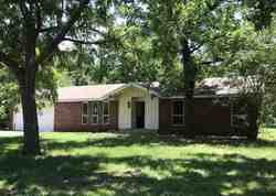 Chouteau #28665231 Foreclosed Homes