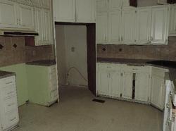 N 78th East Ave, Tulsa, OK Foreclosure Home
