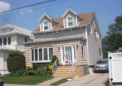 Brooklyn #28665384 Foreclosed Homes