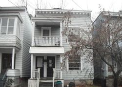 Albany #28665399 Foreclosed Homes