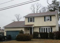 Schenectady #28665416 Foreclosed Homes