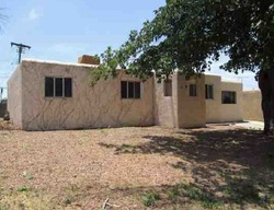 Las Cruces #28665438 Foreclosed Homes
