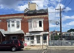 North Bergen #28665459 Foreclosed Homes