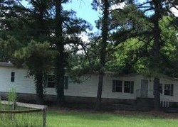 Duncan Rd, Wetumpka, AL Foreclosure Home