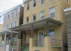 S Bellevue Ave, Atlantic City, NJ Foreclosure Home