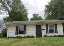 Louisiana #28665588 Foreclosed Homes