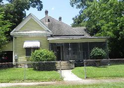 Hattiesburg #28665644 Foreclosed Homes