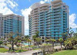Beach Dr Apt 603, Gulfport