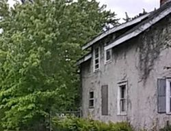 44th Ave N, Minneapolis, MN Foreclosure Home