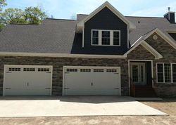 Brainerd #28665665 Foreclosed Homes