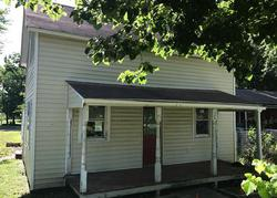 Neosho St, Emporia, KS Foreclosure Home
