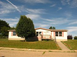 Richie St, Junction City, KS Foreclosure Home