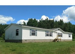 380th Ln, Aitkin