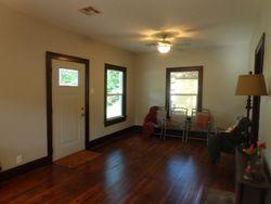 El Dorado #28665925 Foreclosed Homes