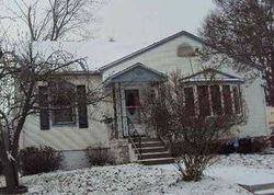 Michigan City #28665958 Foreclosed Homes
