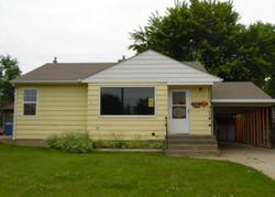 Great Falls #28665971 Foreclosed Homes
