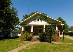 Herrin #28666006 Foreclosed Homes