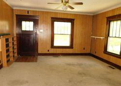 Herrin #28666006 Foreclosed Homes