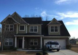 Braselton #28666078 Foreclosed Homes