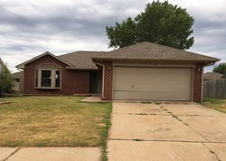 Oklahoma City #28666097 Foreclosed Homes