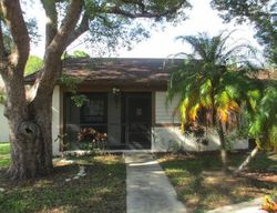 Corbin Pl Apt A, Palm Harbor