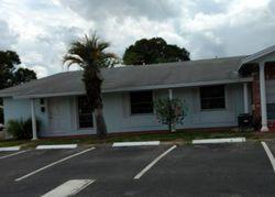 Barna Ave Unit 29d, Titusville
