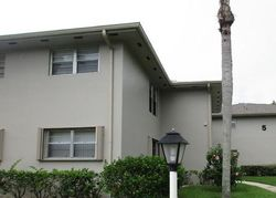 Lake Vista Trl Apt , Port Saint Lucie