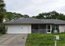 Port Charlotte #28666145 Foreclosed Homes