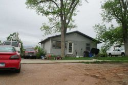 Rapid City #28666188 Foreclosed Homes