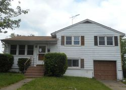 Karlyn Dr, New Castle