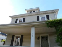 Plainville #28666199 Foreclosed Homes
