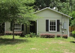 Nacogdoches #28666225 Foreclosed Homes