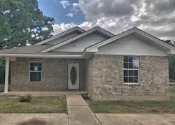 Bryan #28666227 Foreclosed Homes