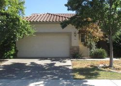 Elk Grove #28666232 Foreclosed Homes