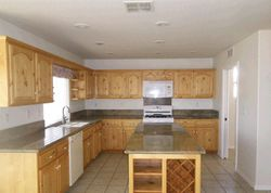 Tehachapi #28666243 Foreclosed Homes