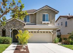 Camarillo #28666244 Foreclosed Homes