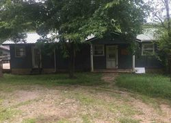 Yellville #28666277 Foreclosed Homes