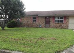Dumas #28666278 Foreclosed Homes