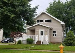 Appleton #28666299 Foreclosed Homes